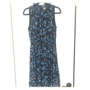Gorgeous Rebecca Taylor dress size 10